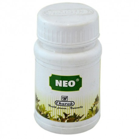Neo Tablets - Charak
