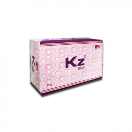 KZ soap