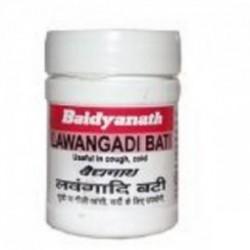 Lawangadi Bati - Baidyanath