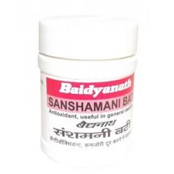 Sanshamani Bati - Baidyanath