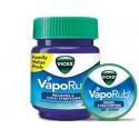 Vicks vaporub - Procter & Gamble