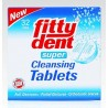 Fitty Dent Cleansing Tablet - Dr. Reddy's