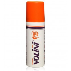 Volini  Spray- Ranbaxy