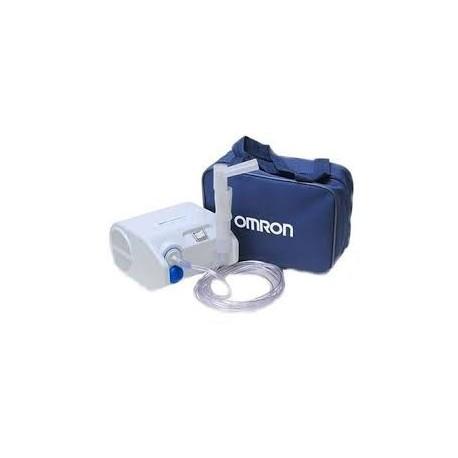 OMRON Compressor Nebulizer - NE-C25S