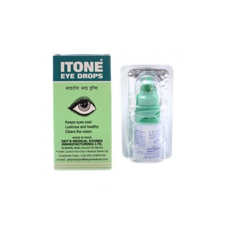 how to use eye drops for dry eyes