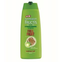 Shampoo Fall Fight - Garnier Fructis