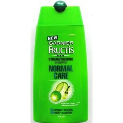 Strengthening Conditioner – Normal Care - Garnier Fructis