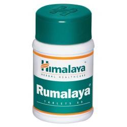 Rumalaya Tablets 60 - Himalaya