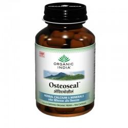 Osteoseal Capsules - Organic India