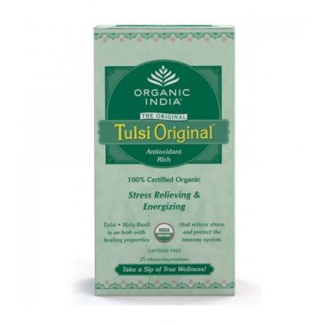 Tulsi Original - Organic India