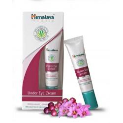 Herbals Under Eye Cream 15ml - Himalaya