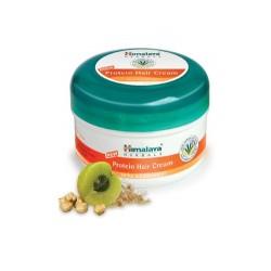 Herbals Protein Hair Cream 175gm - Himalaya