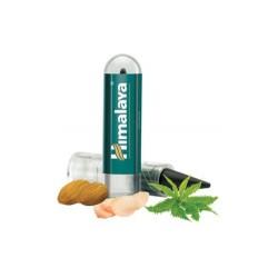 Herbals Kajal - Himalaya