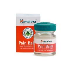 Herbals Pain Balm 10gm - Himalaya