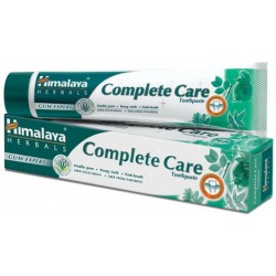 Herbals Complete Care Toothpaste 175gm - Himalaya