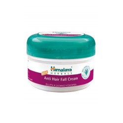 Herbals Anti-Hair  Fall Cream 175 ml - Himalaya