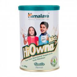 HiOwna kidz Vanilla - Himalaya