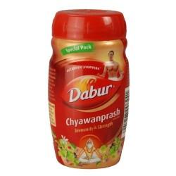 Chyawanprash Awaleha - Dabur