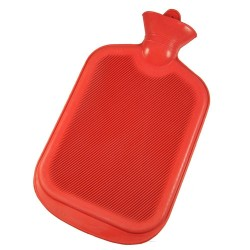 Hot Water Bottle - Enkay India